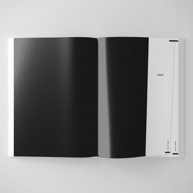 ACD DESIGN.BÜRO / Das 10-Jahre Tagebuch / Leineneinband