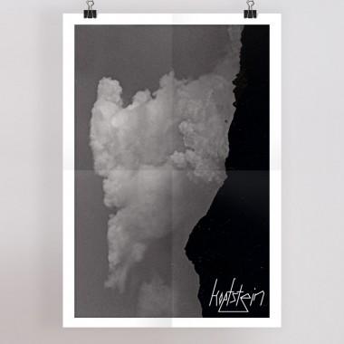 Kopfstein – Luft - Ladies T-Shirt