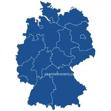 Grafenrheinfeld KKG