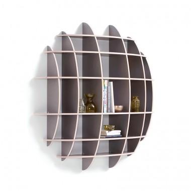 ellips design Wandregal Big Jim 150
