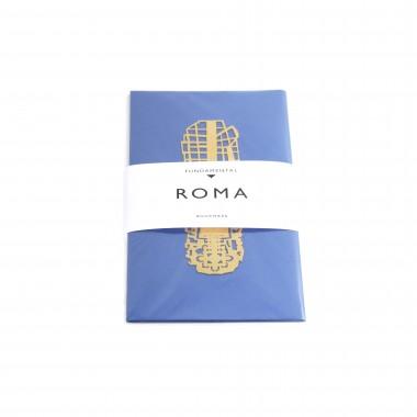ROMA Lesezeichen