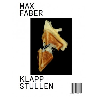 Klapp-StullenMax Faber
