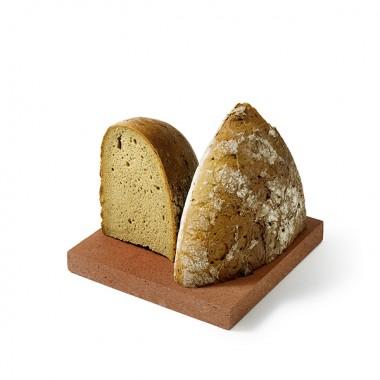 Auerberger Brotkasten