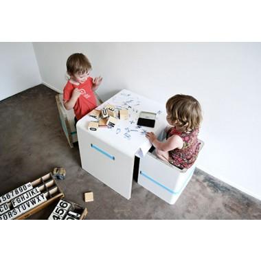UOCU CC_010 Kinderstuhl