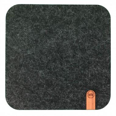 Designer Mousepad FELTRO aus Filz
