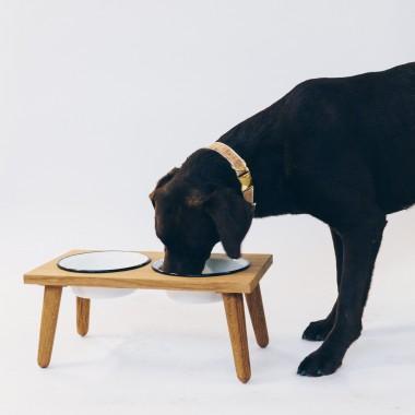 4 Nooks – Dog Bar ALVA