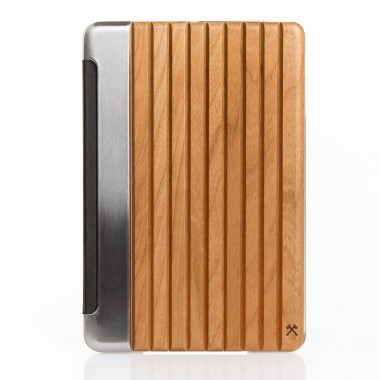 Woodcessories - EcoGuard iPad Air (1,2)