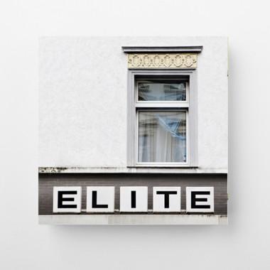 FrankfurterBubb Elite Foto-Kachel