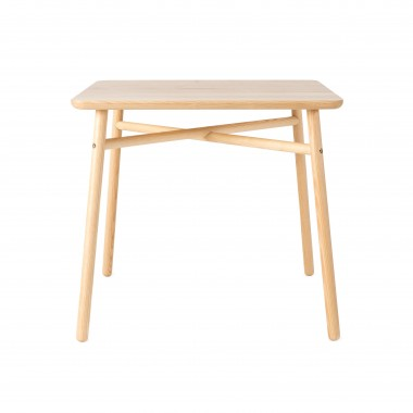 Schneid Fafa Tisch Quadratisch