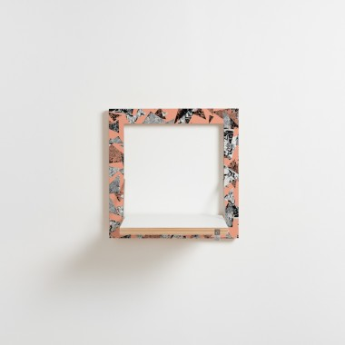 Fläpps Regal 40x40-1 – PS Collage 3 by Pattern Studio