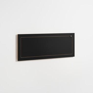 AMBIVALENZ Fläpps Regal 100x40 - 1