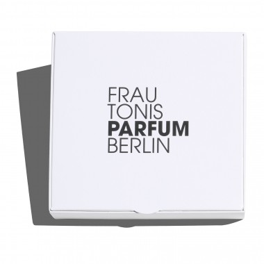 Duft-Box Berlin (3x15 ml) by FRAU TONIS PARFUM