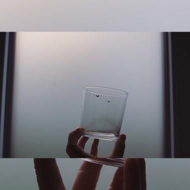BIPOLAR Glas – Johanna Schwarzer