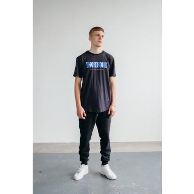 Goodbois OG Logo T-Shirt black