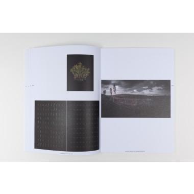 HANT – Magazin für Fotografie – Ausgabe 10 »Home Sweet Home«