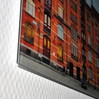 Hamburg Speicherstadt Gallery Print
