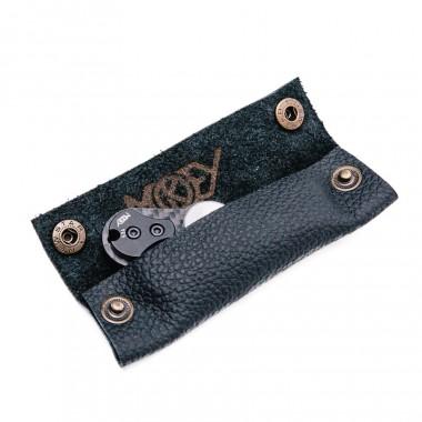 MOKEY ® Carbon Hand Spinner Pro, Fidget , Gadget