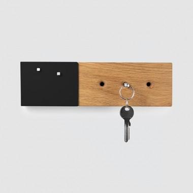 Schlüsselbrett Helping Herny