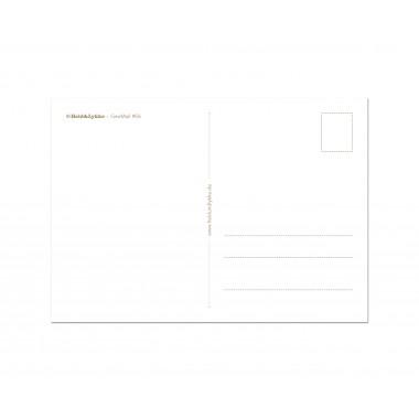 "Held&Lykke 3 Weihnachtskarten ""GeoMail I"""