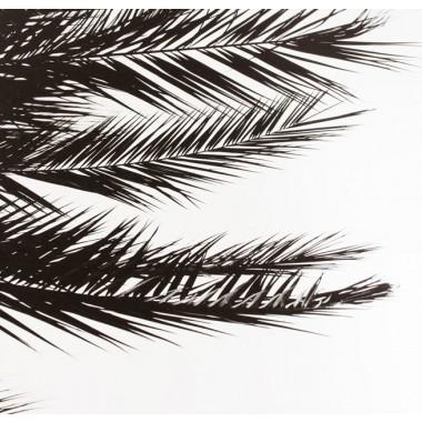 Coco Lapine Design 'Palm print' 2-er set