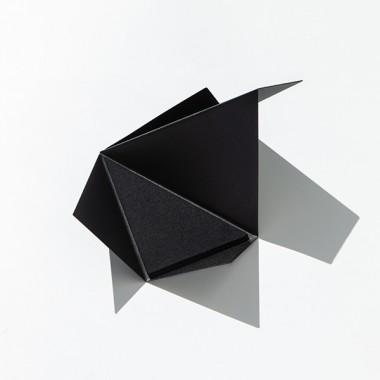 KAMAYURA Organizer – StudioMakuko