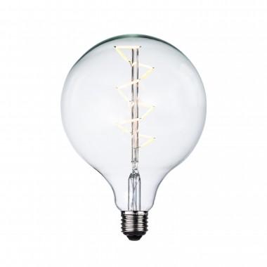 LED Vintage Glühbirne Lichtliebe im Edison Style mit nur 1,5 Watt E27 Fassung
