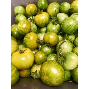 gabys grüner garten kleines für tolle Tomatenfreunde 330g