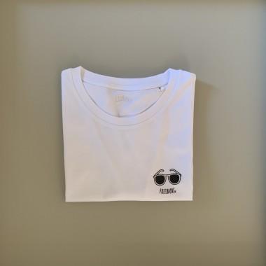 Charles / Motiv Freiburg / 100% Biobaumwolle / Fair Wear zertifiziert