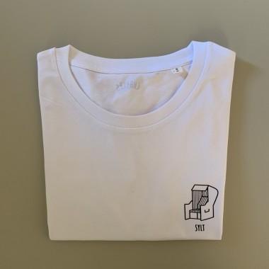 Charles / Shirt Sylt / 100% Biobaumwolle / Fair Wear zertifiziert