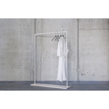 Garderobe HANGON | JOHANENLIES