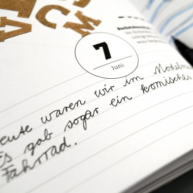 sperlingB – Kinderjahrbuch, Kalender-Jahrbuch für Kinder, Ausgabe 2021