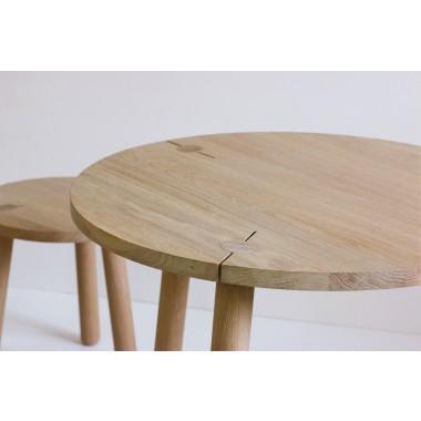 """Tisch """"klemm"""""""