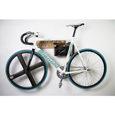 Kraft&Ulrich Harper - Fahrrad
