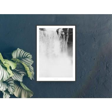 typealive / Landscape No. 25