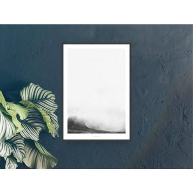 typealive / Landscape No. 27