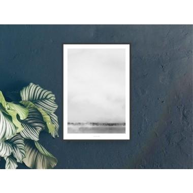 typealive / Landscape No. 28