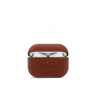 AirPod Pro Case aus Leder