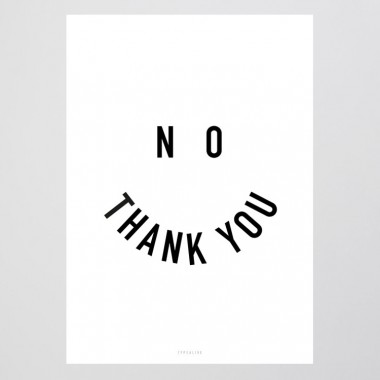 typealive / Thank You