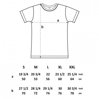 Douze - Nick Waterhouse - Organic Cotton T-Shirt