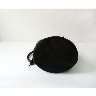 Bucket Bag Otame