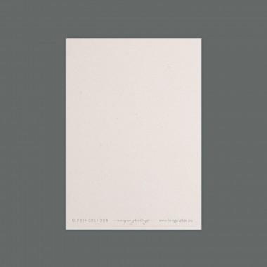 Feingeladen // MAGIC WORDS // Gravity (Albert Einstein) – A6