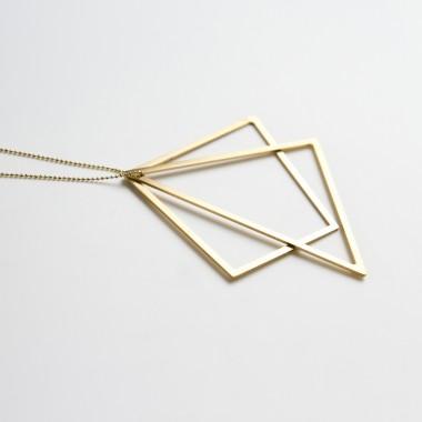 haloa jewellery I 7 I Size L I Halskette