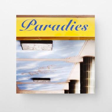 FrankfurterBubb Paradies Foto-Kachel