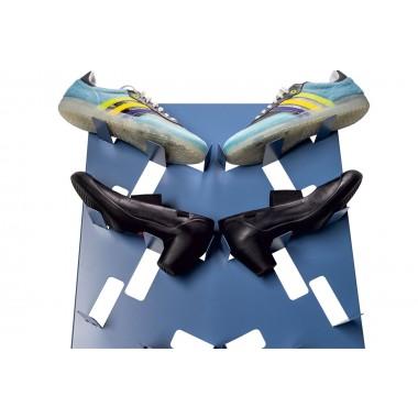 ProShoeTo 10 - Schuhregal