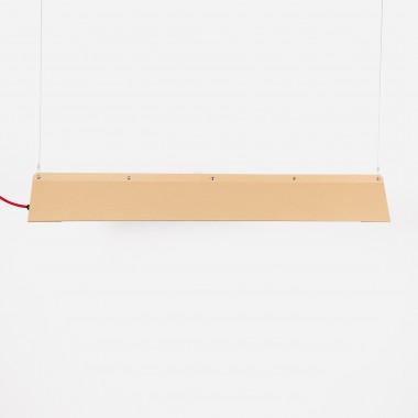 Hängeleuchte | ROOM IN A BOX (Leuchtmittel kaltweiß)