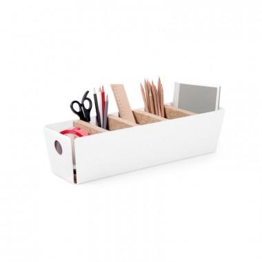 Konstantin Slawinski SHUFFLE-BOX Tischbox