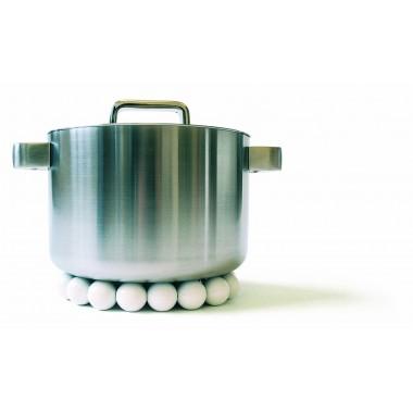 Konstantin Slawinski Perle Topfuntersetzer Porzellan SL5