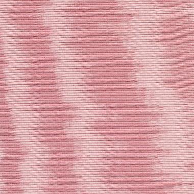 FÚ_TRI CUSHION Moirée in rose
