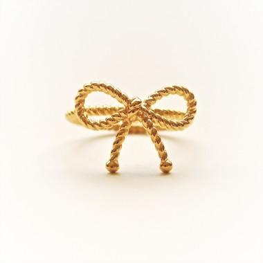 iloveblossom O Cupid, Cupid; Get Your Bow! Ring