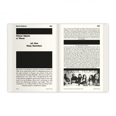 Slanted Magazine #32 – Prague